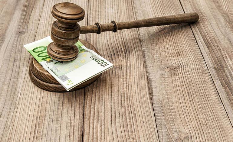 Erstattung außergerichtlicher Anwaltskosten