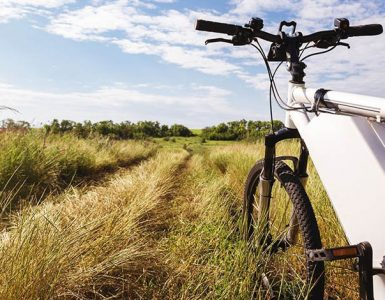 Erhöhte Sorgfaltspflichten für E-Bikes