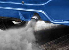 Diesel-Fahrverbot 2018: Das müssen Dieselfahrer wissen