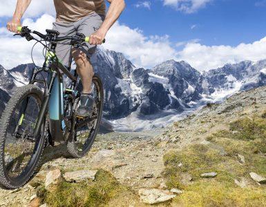 E-Bike oder Pedelec – Unterschiede