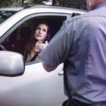 Fahren ohne Fahrerlaubnis: Das sind die Folgen