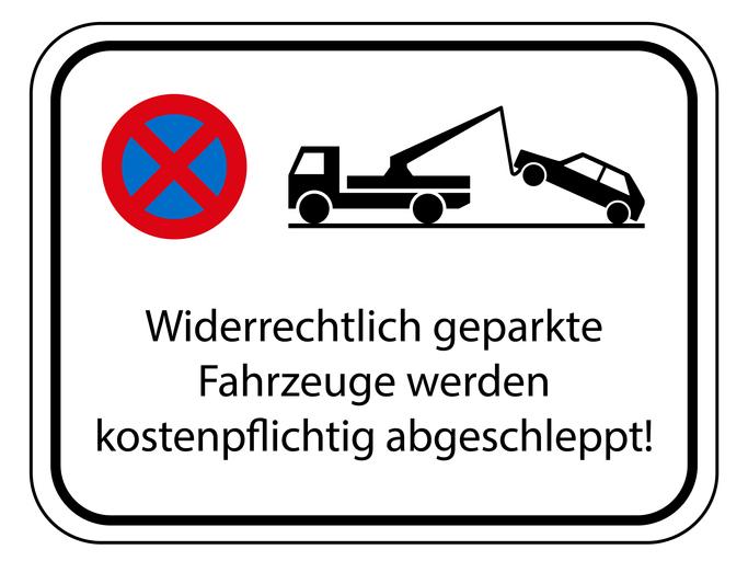Autodiebstahl Lexika Lexika Verlag lexika.de