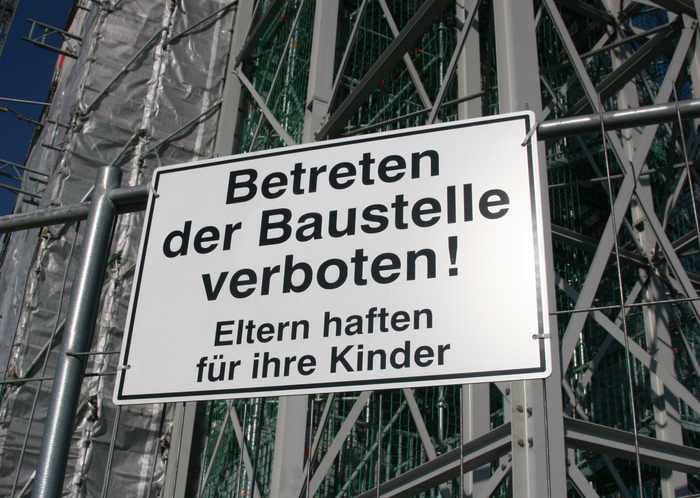 Kinder im Straßenverkehr Lexika Lexika Verlag lexika.de