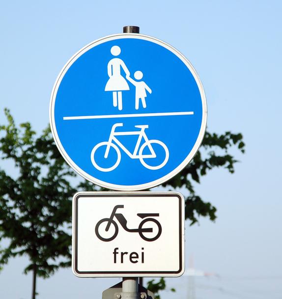 E-Bikes Lexika lexika.de Lexika Verlag