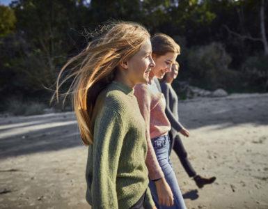 Jugendschutz - was darf die Jugend?